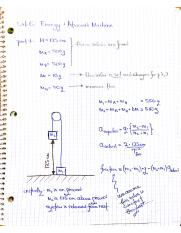 Physics teacher notebook 6.pdf