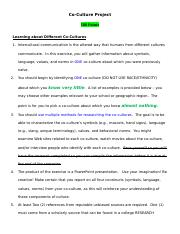 Class Project Co Cultures Instructions for Students.doc (3).docx
