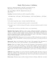 SyllabusMath170ALec1 (Last modified 17-09-29--11-07).pdf