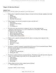 Ch10  infectious diseases.pdf