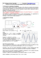 2011-AmNord-Spe-Exo3-Correction-Modulation-4pts