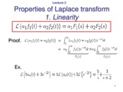 ME451_L2_LaplaceTransform(1).pdf