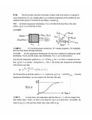 6th Ed. Heat Transfer Chapter 5 Problem 1.pdf