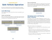 Drivers_Manual_Chapter_5.pdf