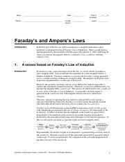 Faraday+and+Ampere+6.0.pdf