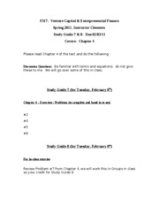 F317+Study+Guide+7+_+8+Spring+2011
