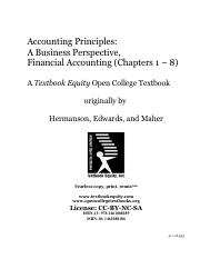 Accounting Principles_A Business Perspective,Financial Accounting (Chapters 1 – 8).pdf