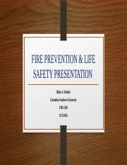 Fire Prevention & Life Safety Presentation.pptx
