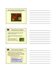 Chapter 11 Lecture Note Template