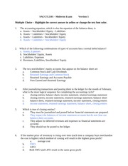 balance sheet and cookie creations essay If you love to bake, you need a good cookie sheet in your kitchen these are the  best baking sheets for making cookies, baked goods, and.