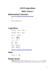 Lab1_MathReview