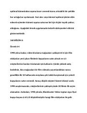 turkish_001545.docx