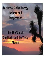 ESS 5 Lecture 4_Energy Budgets.pdf