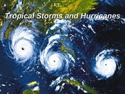 Tropical_cyclones_Hurricanes_v2_2010