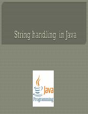 day-6_java_strings_packages.pdf