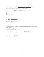 Stats 134 - Spring 2009 - Cheng - Midterm 1 (solution)