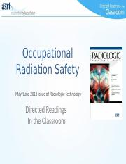 occupational_radiation_safety