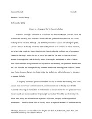 mike mccalister resume top rhetorical analysis essay editor ...