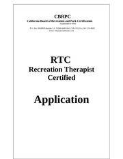 RTC_Fact_Sheet_Application_Study_Guide