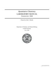 Chem-3000-Lab-Manual-Fall-2009-ver-20090827-0340