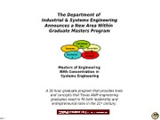 SystemsEngineering2006Fall_v3