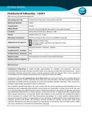 34462_Postdoctoral_Fellow_Aquaculture_Nutrition_PD.doc
