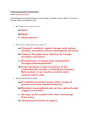 module 6 guided notes
