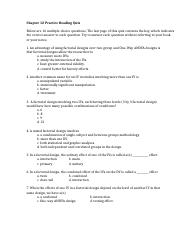 Chapter 12 Practice Reading Quiz.docx