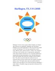 English II_ Winter Olympics 2018.pdf