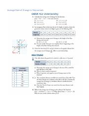 Homework Page - Average Rate of Change in Polynomials.pdf