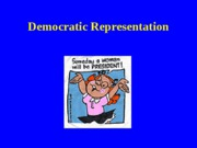 Democratic_Representation