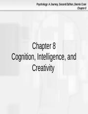 chapter8.ppt