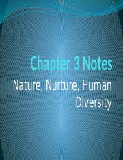 Chapter_3_Notes.pptx