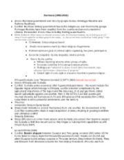 GVPT355 final study guide 5