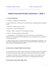 294_Health_Assessment_Project_Instructions_Rubric_Week7_revised_200points_(2).docx
