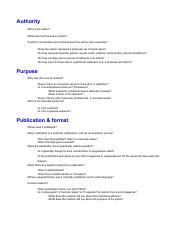 Evaluating web pages.pdf