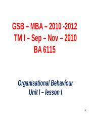 organisational behaviour-ppt.ppt