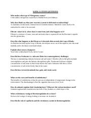 WEEK 12 STUDY QUESTIONS.docx