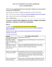 SALT_Assignment_v2 (2).docx
