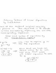Lecture  Notes Section 4.2 (2).PDF