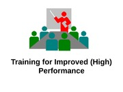 07 Training for Improved Performance