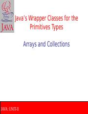 3 lecture_Wrappersclass.ppt