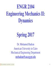 Chapter 11 Spring 2017.pdf