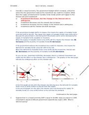 EC140OC - Quiz 3 - Activity - Answers.docx