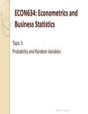 Topic_Probabilities and Random Variables.pdf