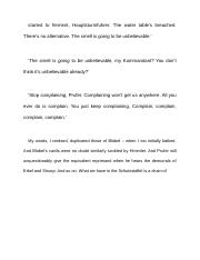 SRV 346 Introduction to Restaurant Management Essay