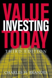 McGraw.Hill.Charles Brandes.Value.Investing.Today.3rd Ed