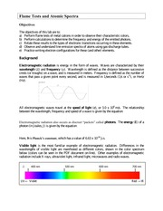 Flame_Tests_and_Atomic_Spectra