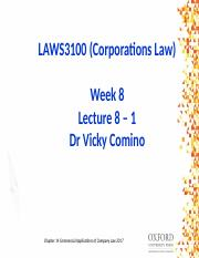 wk8, lecture 8 conflicts of interest .ppt