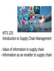 M7_Value_of_information_is_supply_chain.pptx